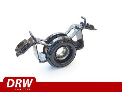 Podpěra Hřídele Toyota Hilux, 4 Runner - 30mm