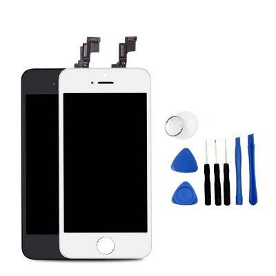 LCD panel s dotykem na iPhone 6 PLUS ORIGINÁL !!!!!!!!!!!!!!!!!!!