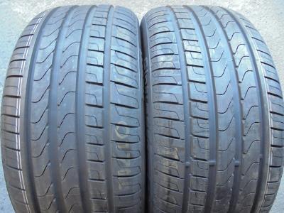 pneu 235 45r17 letní Pirelli Cinturato P7 s-i 94W 2kusy NOVÉ