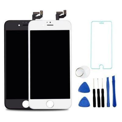 LCD panel s dotykem na iPhone 6S ORIGINÁL !!!!!!!!!!!!!!!!!!!