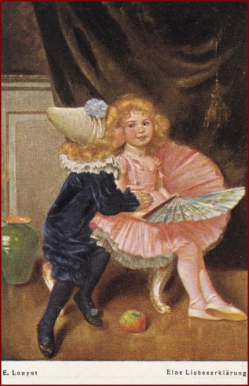 Děti   tanec 5d11f196c7