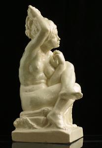 Štursa 1911 - Graniton - (H748)