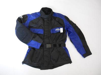 Textilní bunda TAKAI vel.M