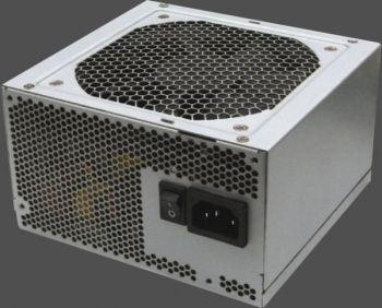BAZAR - počítačový zdroj Seasonic SSP-650RT F3 80+ gold