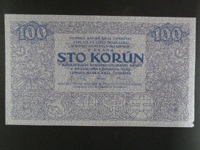 617e68939 Garantovani prodejci Aukro+ zaručují 100% servis kupujícím a kvalitní  nabídku.