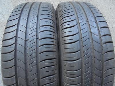 pneu 185 60r15 Michelin  Saver  84T 2kusy letní
