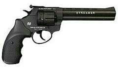 revolver flobert 6mm,Zoraki
