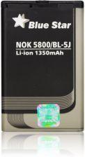Baterie pro NOKIA (BL-5J) 1350m/Ah Li-Ion