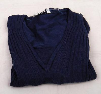 Dámský svetřík, dl. rukáv, vel. XS ( FO 1777 )