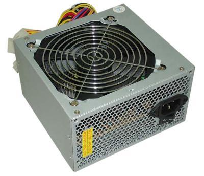 PC zdroj ATX 300w FAN 12cm 1 rok záruka