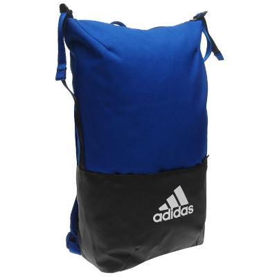Sportovní / fitness / batoh do školy/ na notebook zn. ADIDAS