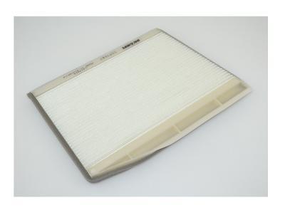 Pylový - kabinový filtr RENAULT MEGANE Scenic , SCENIC I