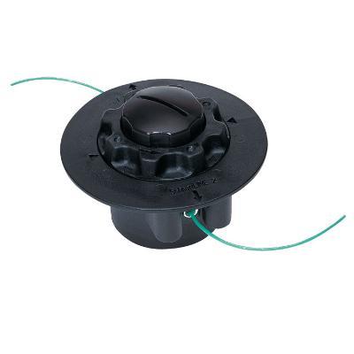Žací hlava Strunová hlava STIHL AutoCut C 5-2 FS38 FS40 FS45 FS46 FS50