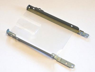 Rámeček HDD z Acer Aspire 5250