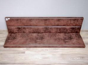 Čalounění lavice SEWARD (17097)