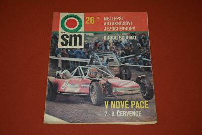 svět motorů 1979/26