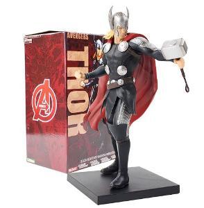 Avengers / Thor - figurka 22 cm