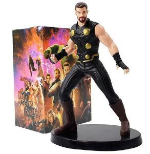 Avengers / Thor - figurka 17 cm
