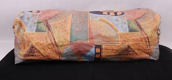 Povlak na polštář, 1 ks (C)