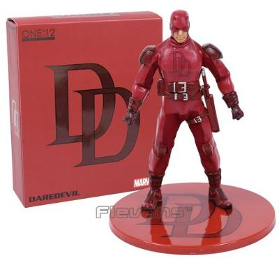 Daredevil - figurka 16 cm