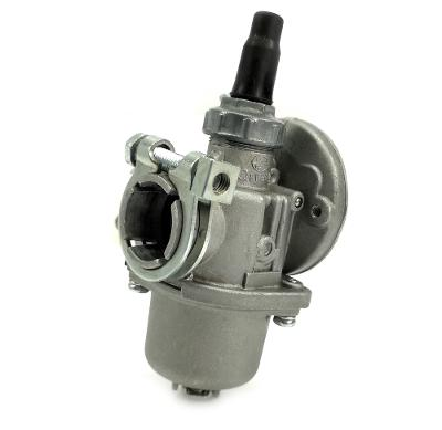 Náhradní karburátor pro motorové postřikovače M832218