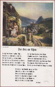 Žena * chalupa, hrad, báseň, vesnický motiv, krajina * M2720