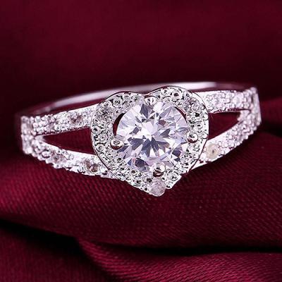 Nový prsten cena 200kc