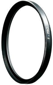 B+W UV filtr 52mm