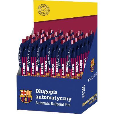 Propiska FC Barcelona