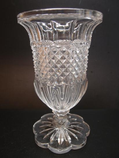 váza, top stav - Starožitnosti