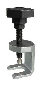 Stahovák na ramínka stěračů 0 - 25mm M80455
