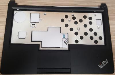 Palmrest + touchpad z Lenovo ThinkPad Edge 01972NG
