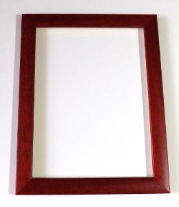 PĚKNÝ NOVÝ RÁM - vnitřní rozměr 18 x 24 cm č.97