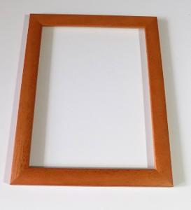 PĚKNÝ NOVÝ RÁM - vnitřní rozměr 18 x 24 cm č.98