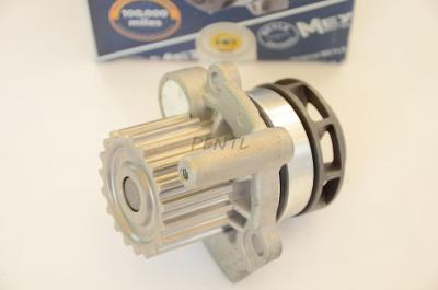 vodní pumpa čerpadlo Octavia 1,9 TDI 74/96kw MEYLE HD 038 121 011H