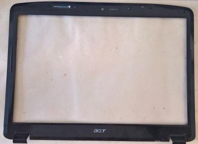 bezel LCD Acer Aspire 5730Z