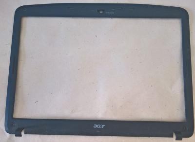 bezel LCD Acer Aspire 5520