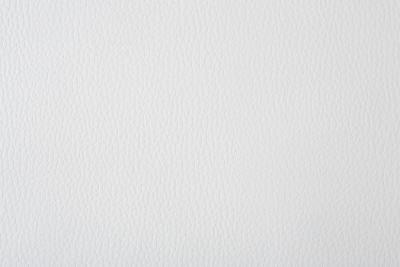 Umělá kůže Koženka - Bílá