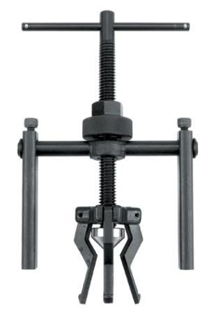 Stahovák na ramínka stěračů 12-38mm