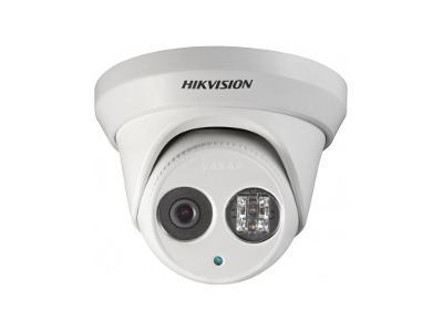 IP kamera HIKVISION DS-2CD2312-I/28