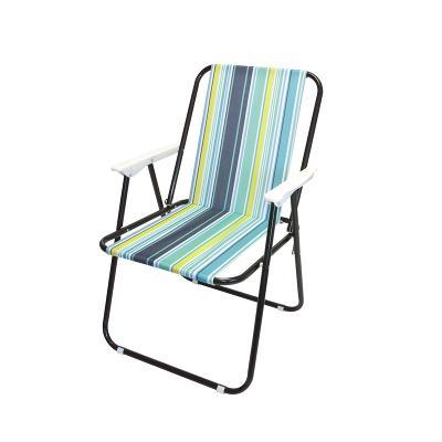L66E Lezak GARDEN skládací židle GOT