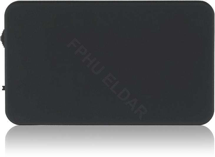 OBD2 HUD Display Head-Up A2 HUD  displej - Náhradní díly a příslušenství pro osobní vozidla