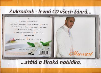 CD/Massari-