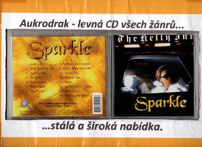 CD/Sparkle-