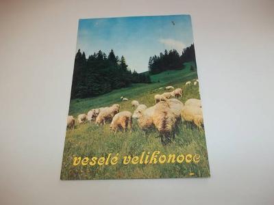 Ovce (B59)