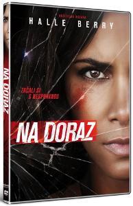 NA DORAZ (DVD)