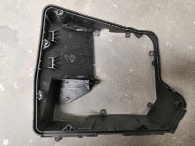 Kryt baterie VW T5