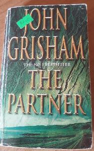 The partner-John Grisham