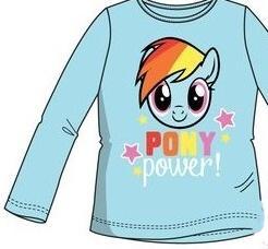 Tričko My Little Pony, vel.98
