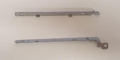 Rameček HDD z Acer Aspire 7560G